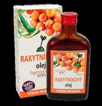 sortiment-rostlinne-oleje